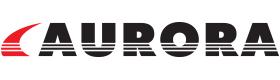 TM AURORA (ENG)